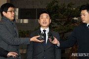 """한일, 16일 도쿄서 국장급 대화…""""日, 韓의 무역관리 체제 확인이 목적"""""""