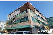 김의겸 전 靑대변인, 내년 총선 군산출마 임박…사무실 임대