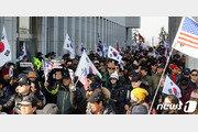 민주당 이어 한국당까지…'선거제 원안 표결' 급부상
