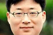 서울 집값, 말이 되는 수준인가[동아광장/하준경]