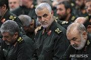 러시아, 미국·이란 등 JCPOA 참가국에 자제 촉구