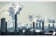 [날씨] 9일 겨울비 그치고 다시 한파 서울 체감 -9도…대기질 나빠