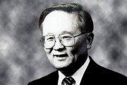 美 평화의 소녀상 건립 주도 김득렬 목사 별세…향년 93세