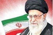 이란의 현실주의[횡설수설/이진영]