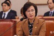 [이기홍 칼럼]'합법' 외투 쓴 점입가경 폭주