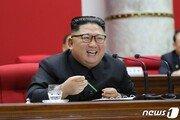 [북한 100℃] 김정은이 말한 '생태계 보호'…그 속내는?