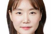 20년간 변함없는 재계순위… '무서운 신인'이 안나온다[광화문에서/김현수]
