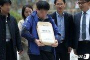 """이춘재 8차사건 윤씨 """"32년 억울함 벗고 떳떳하고 싶다"""""""