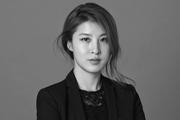 [뷰티 전문가의 2020 트렌드①] 서수경 스타일리스트