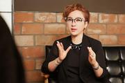 [뷰티 전문가의 2020 트렌드②] 조성아 씨에스에이코스믹 대표