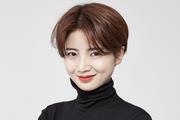 [뷰티 전문가의 2020 트렌드③] 차홍 아르더 대표 원장