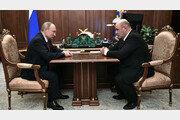 총리든 국가위원장이든 '종신집권' 노리는 푸틴