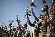 후티 반군, 정부군 훈련소에 미사일 공격… 60명 사망 수십명 부상