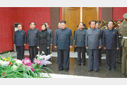 2차례 북-미정상회담 이끈 리용호 문책… 핵협상 전면전환 예고