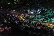 2020 LCK 스프링 왕좌는?…내달 5일 리그 개막