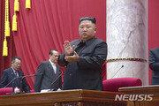 """北주용철 """"美 잔인한 제재…비핵화 약속 지킬 필요 못 느껴"""""""