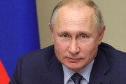 푸틴, 개헌안 하원 제출…4월 국민투표 가능성
