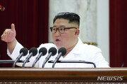 """北 """"美제재 계속되면 비핵화 없다…일방적 약속 얽매이지 않을 것"""""""