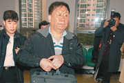 부산 엄궁동 살인 30년만의 재심 결정… 인권유린 징비록 삼아야[논설위원 이슈 칼럼]