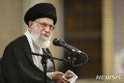호르무즈 파병에 이란 측 불만 표면화…'이란 달래기' 고심
