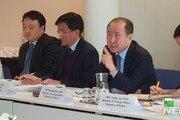 韓·EU 공동위, 브뤼셀서 '브렉시트 준비 상황' 공유