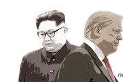 """美 """"北과의 협상은 느리고 인내하는 외교""""…대화 지속 의지"""