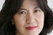 [김순덕 칼럼]'남산의 부장들'과 청와대 참모들