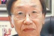 [명복을 빕니다]김대중 前대통령 주치의 허갑범 교수