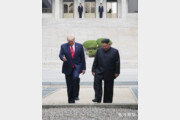 북핵 저지할 '퍼펙트웨폰'을 찾아라 [이인배 박사의 우아한]