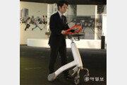AI혁신 한발 뒤진 日, 가전-車 첨단기술 융합해 역전 노려