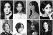 뮤지컬 '리지', 대학로 대표 여배우 총출동…유리아·나하나