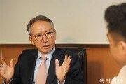 """""""홍준표가 PK 40석을 책임진다고? 그걸 누가 믿노""""[이진구 논설위원의 對話]"""