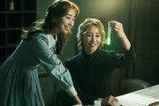 '여성 서사' 그 너머, 모두의 희망 이야기…뮤지컬 '마리 퀴리'