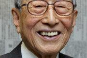 [김형석 칼럼]문재인 정권, 무엇을 남기려고 하는가