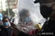 홍콩, 5명 추가돼 누적확진자 56명…구정식사모임 7번째