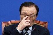 민주, 현역 20% 교체 공식화…컷오프 10명 선
