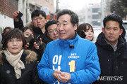 민주, 이낙연·김두관 전략공천…'유은혜 고양병'엔 영입 홍정민