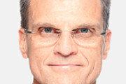 [경제계 인사]한국지멘스 토마스 슈미드 DI대표