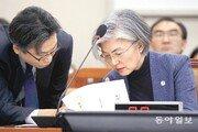 韓美국방, 사드 등 안보현안 집중 논의