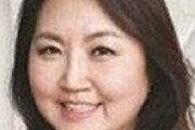 콘텐츠의 힘 축적해 '문화공화국'으로[동아 시론/황영미]
