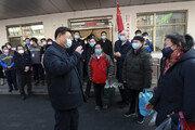 중국, '역학과 정치학의 딜레마'에 빠지다 [우아한 청년 발언대]