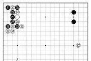 [바둑]중신증권배 세계 AI바둑 오픈 대회… 선수의 중요성