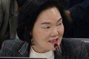 """윤종필, 통합당 25번째 총선 불출마… """"새 사람에 자리 줘야"""""""