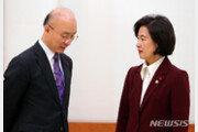 靑, '수사권개혁 후속추진단' 회의 개최…단장은 민정수석