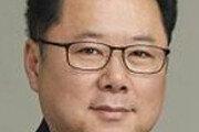 MBC 신임 사장 박성제씨 내정
