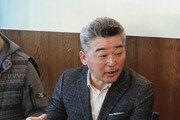 """""""'연극의 해' 예산 21억원, '코로나19' 피해 연극인에 사용해야"""""""