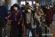 이스라엘, 한국인 200명 격리 검토…현지주민들, 격렬 반대시위