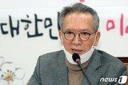 [속보]통합당, 노원병 이준석·광진갑 김병민·도봉갑 김재섭 공천
