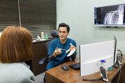 [건강 올레길] 오십견과 팔꿈치통증 주범 '테니스엘보·골프엘보' 치료는?