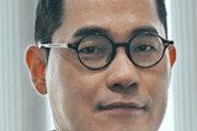 [경제계 인사]비비디오코리아 대표 김장용씨